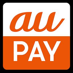 Au Payの利用開始手順 Au Pay