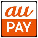 au PAY アプリ(旧au WALLET アプリ)